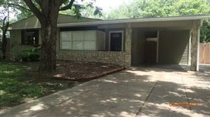 Photo of 6736 Santa Anita Drive, Dallas, TX 75214 (MLS # 13617427)
