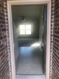 Tiny photo for 1316 Corkwood Drive, Princeton, TX 75407 (MLS # 13685432)