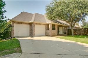 Featured picture for the property 13804432