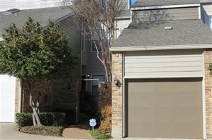 Featured picture for the property 13617433