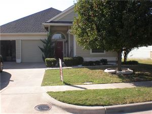 Featured picture for the property 13733434