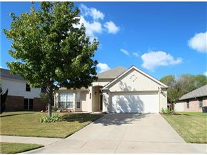 Featured picture for the property 13916437