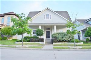 Featured picture for the property 13387445