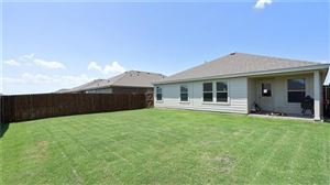 Tiny photo for 1113 Roman Drive, Princeton, TX 75407 (MLS # 13685446)