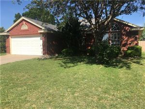 Featured picture for the property 13838447