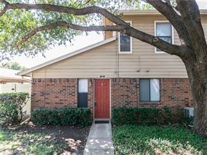Featured picture for the property 13696449