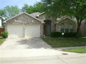 Featured picture for the property 13776463