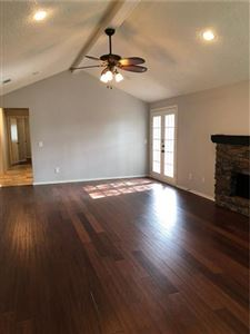 Featured picture for the property 13732464