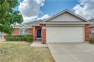 Featured picture for the property 13870465