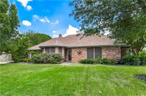 Featured picture for the property 13926468