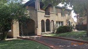 Photo of 4628 Columbia Avenue #A, Dallas, TX 75226 (MLS # 13698476)