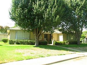 Photo of 7457 Brentcove Circle, Dallas, TX 75214 (MLS # 13689485)