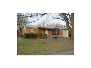 Featured picture for the property 13719492
