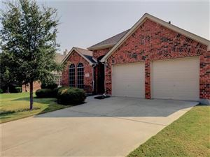 Featured picture for the property 13674495