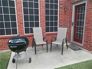 Tiny photo for 2003 Greenfield Lane, Allen, TX 75013 (MLS # 13692502)