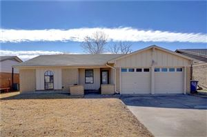 Featured picture for the property 13752502