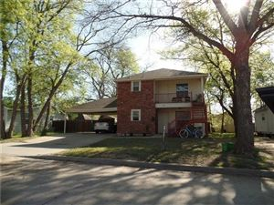 Featured picture for the property 13709504