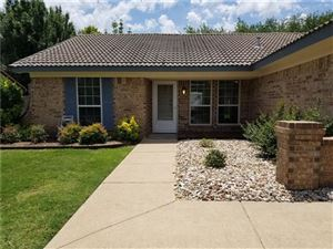 Featured picture for the property 13849504