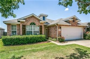 Featured picture for the property 13607511