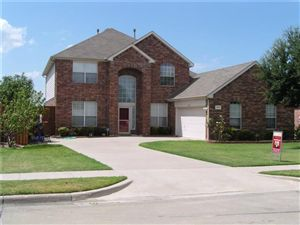 Featured picture for the property 13380520