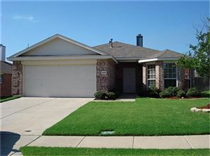 Featured picture for the property 13754524