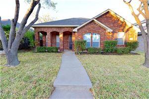 Photo of 1715 Oak Brook Lane, Allen, TX 75002 (MLS # 13734525)