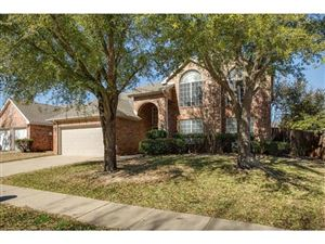 Featured picture for the property 13695526