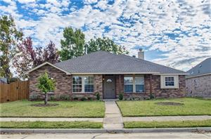 Featured picture for the property 13655530