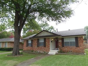 Featured picture for the property 13634546