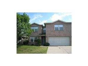 Featured picture for the property 13388547