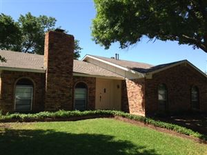 Featured picture for the property 13379555