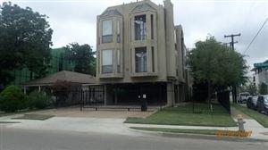 Photo of 2002 N Fitzhugh Avenue #2, Dallas, TX 75204 (MLS # 13636556)