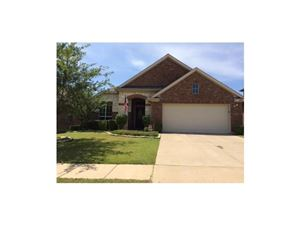 Featured picture for the property 13673556