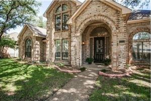 Featured picture for the property 13753567