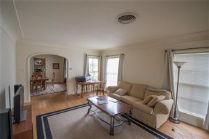 Featured picture for the property 13782574