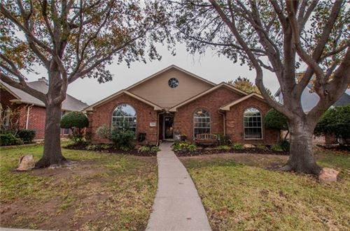 Featured picture for the property 13506575