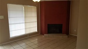 Featured picture for the property 13660576