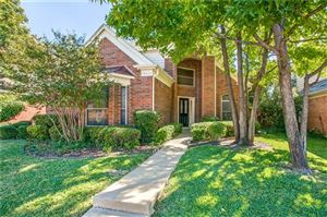 Tiny photo for 10417 Burgundy Drive, Frisco, TX 75035 (MLS # 13693584)