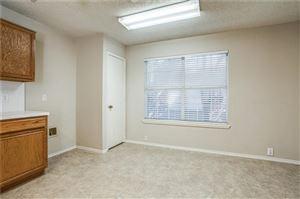 Tiny photo for 10417 Burgundy Drive, Frisco, TX 75035 (MLS # 13693584)