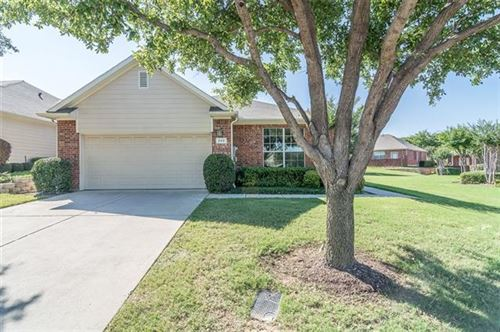 Featured picture for the property 13383585