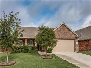 Featured picture for the property 13862586