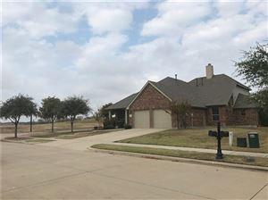 Photo of 2905 Patton Drive, Melissa, TX 75454 (MLS # 13732588)
