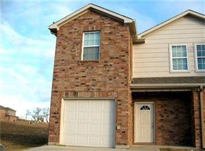 Photo of 710 Parkplace Ridge, Princeton, TX 75407 (MLS # 13725592)