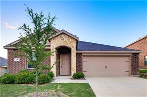 Tiny photo for 426 Andalusian Trail, Celina, TX 75009 (MLS # 13691597)