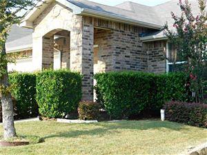 Tiny photo for 12856 Serenity Drive, Frisco, TX 75035 (MLS # 13692602)