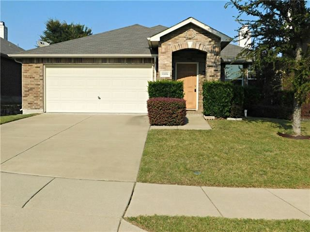 Photo for 12856 Serenity Drive, Frisco, TX 75035 (MLS # 13692602)