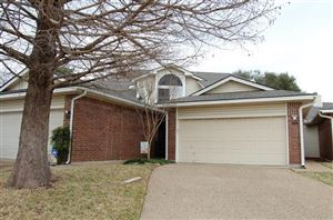 Featured picture for the property 13539608