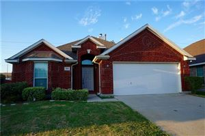 Featured picture for the property 13466609