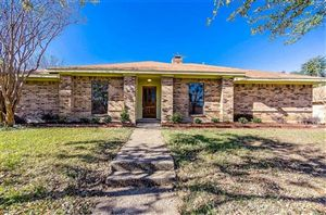 Featured picture for the property 13290612