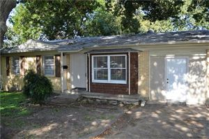 Featured picture for the property 13711614
